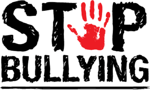 The Stay Alert Stay Safe Bullying Quiz