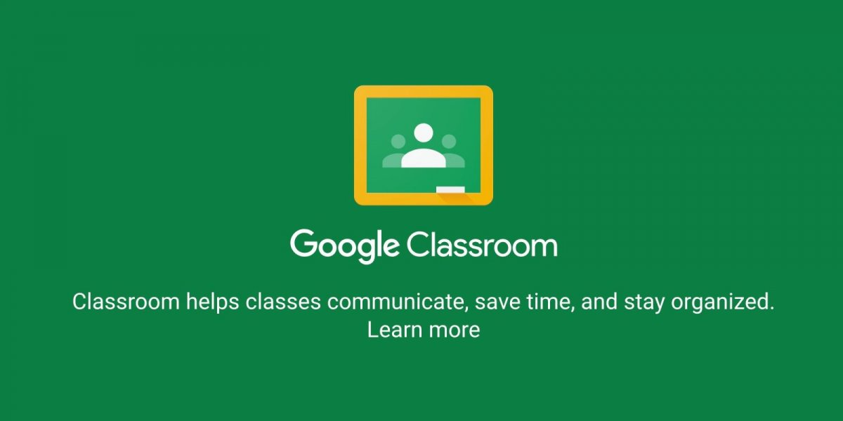 Google Classroom How to…..