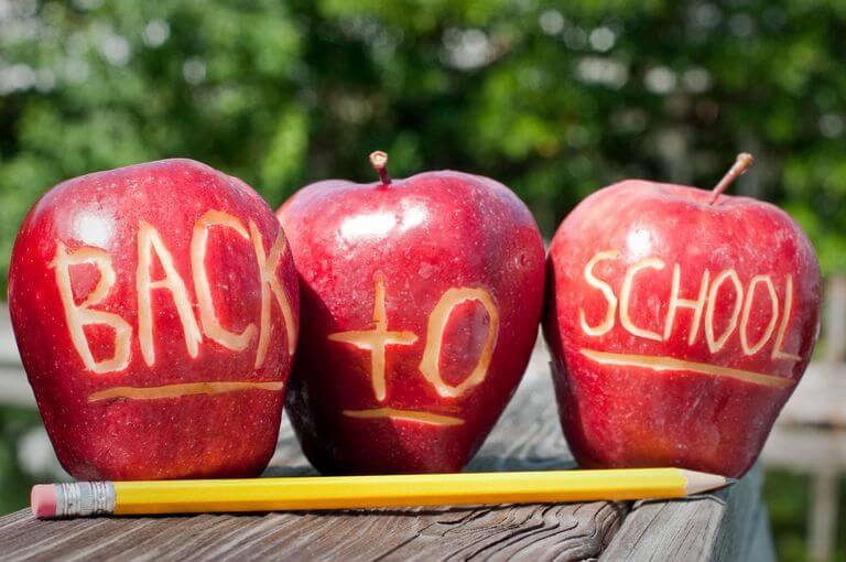 Secondary School Shortages