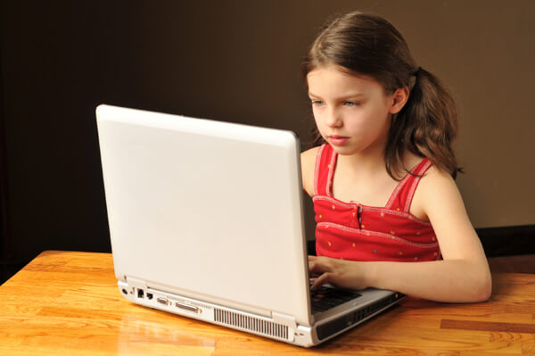 Cyber Safety Tips for Parents