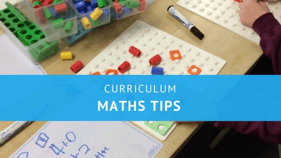 Maths Tip Sheets