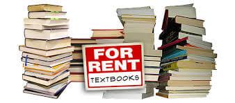 Book Rental Survey