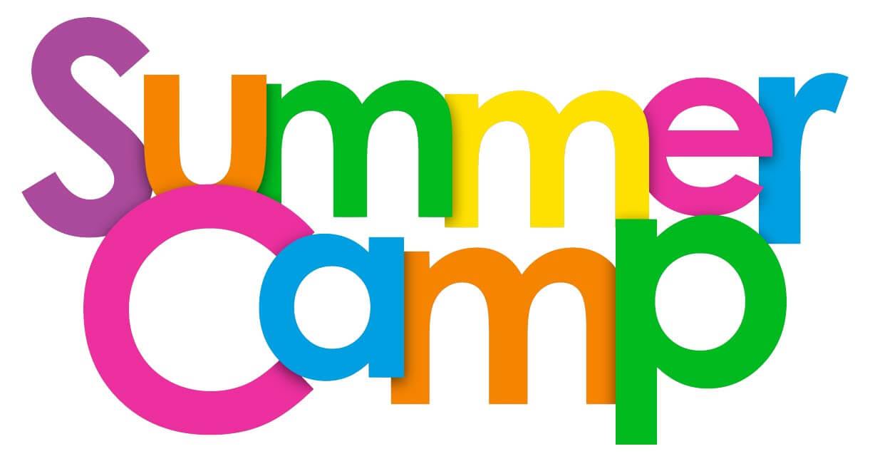 Pre-School Summer Camp