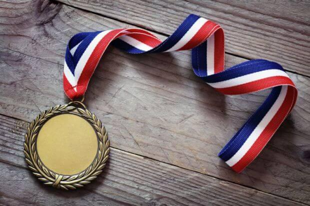 U11 Rugby Medal Winners