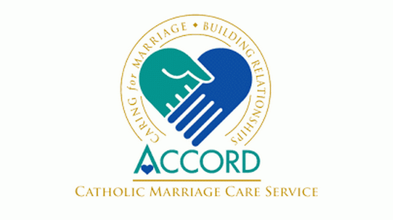 Accord for 5th and 6th Classes