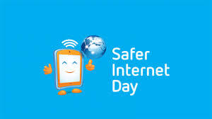 Cyber Safety  Day