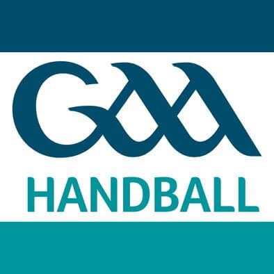 Handball U13 Champ