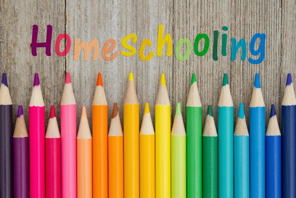 Home Activities