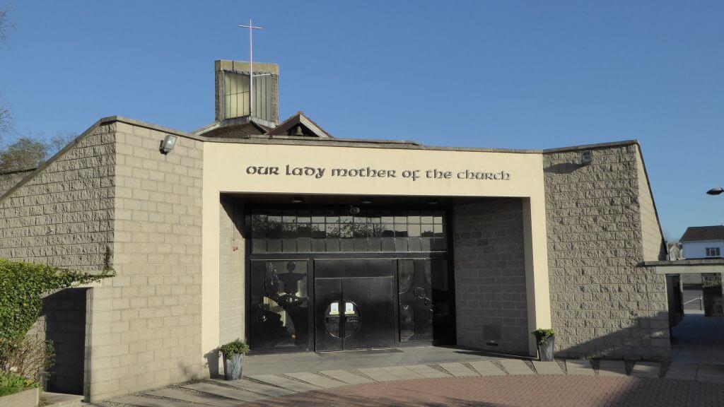 Lenten Talks