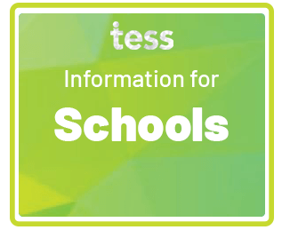 TESS Return to School FAQsTusla – Child and Family Agency