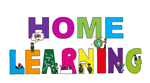 Room 5 Home Learning