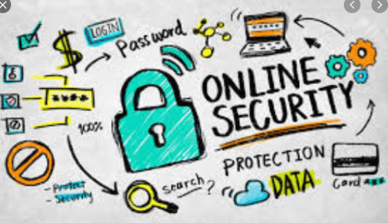 Cyber Safety Webinars for Parents