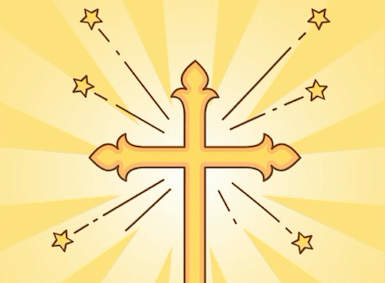 Confessions, Communions and Confirmations