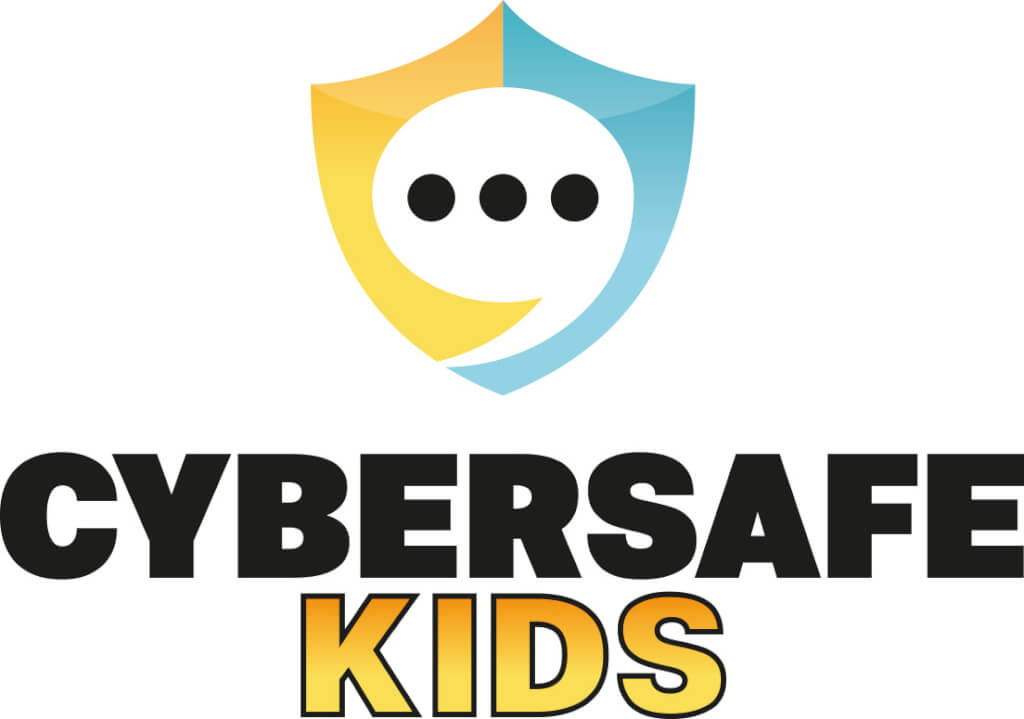 CyberSafety Resources for Parents